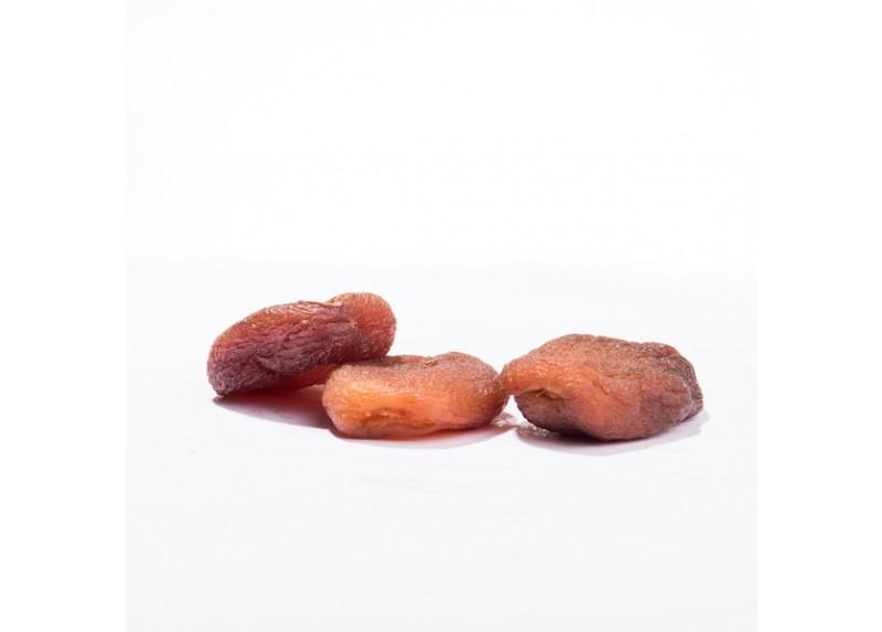 Sun-Dried Apricot